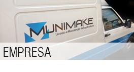 Munimake - Empresa